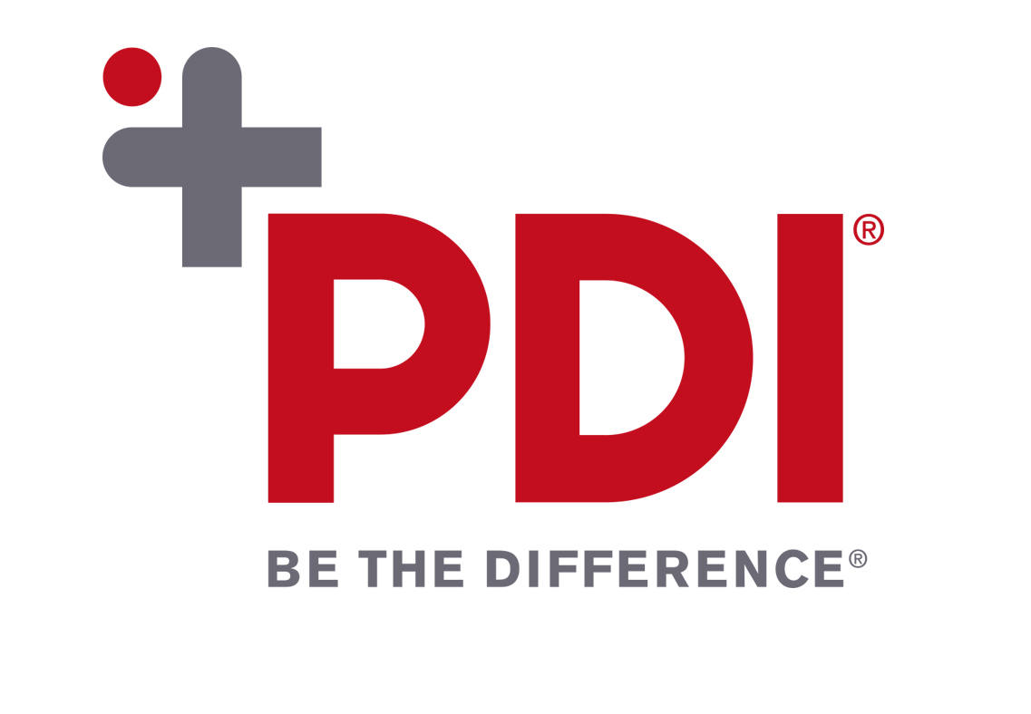 PDI Health Care