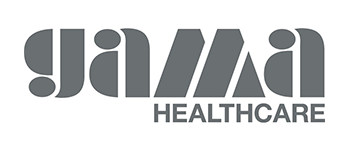 Gama Healthcare